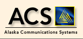 Recent client:  Alaska Communications Systems