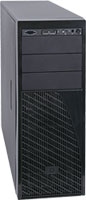 M100 Small Business Pedestal Server by Servaris